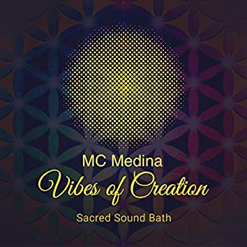 Vibes of Creation