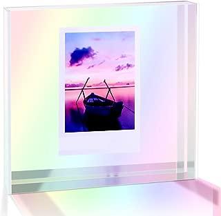 Best quartz picture frame Reviews