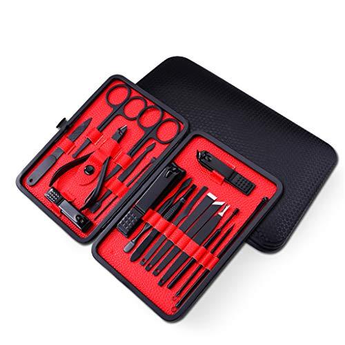 Ingrown Toenail Clipper Kit Für Eingewachsene/Dicke Nägel-Nagelknipser Für Finger- Und Zehennägel Zur Körperpflege Cut Nail Clipper Kit Nagelknipser Nagel Kunst