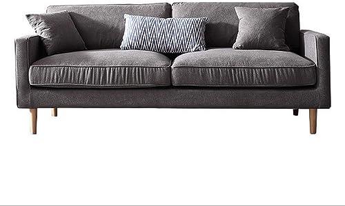 mejor precio FARDEER Sofá Sofá Sofá Moderno de Tela, sofá Cama Doble Jonas, sofá Cama y función para Dormir, sofá Cama, sofá Cama Larga, sofá Cama, sofá del Fabricante  bajo precio