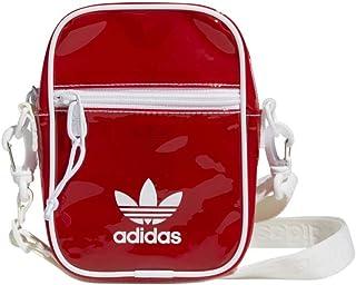 adidas Originals Tinted Festival Crossbody Bag