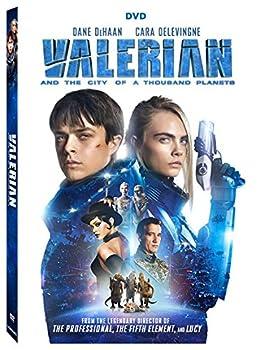 Best planet dvd Reviews