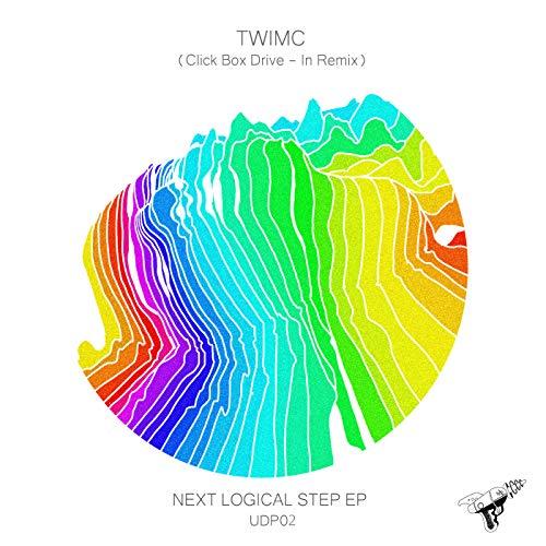 Next Logical Step (Click Box Remix)