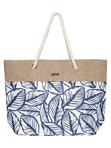 Protest PINEAPPLE Damen Tasche PINEAPPLE Ground Blue 1