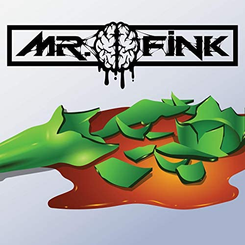 Mr. Fink