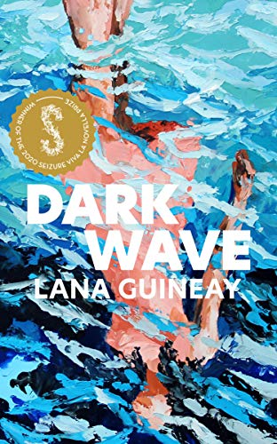 Dark Wave (Viva la Novella) (English Edition)