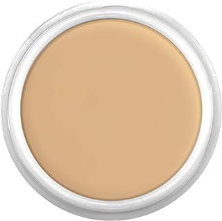 Kryolan Derma Color Camouflage Cream Pot - D52