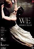 W.E. Edward E Wallis