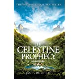 The Celestine Prophecy (English Edition)