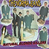 Natural Blonde Killers