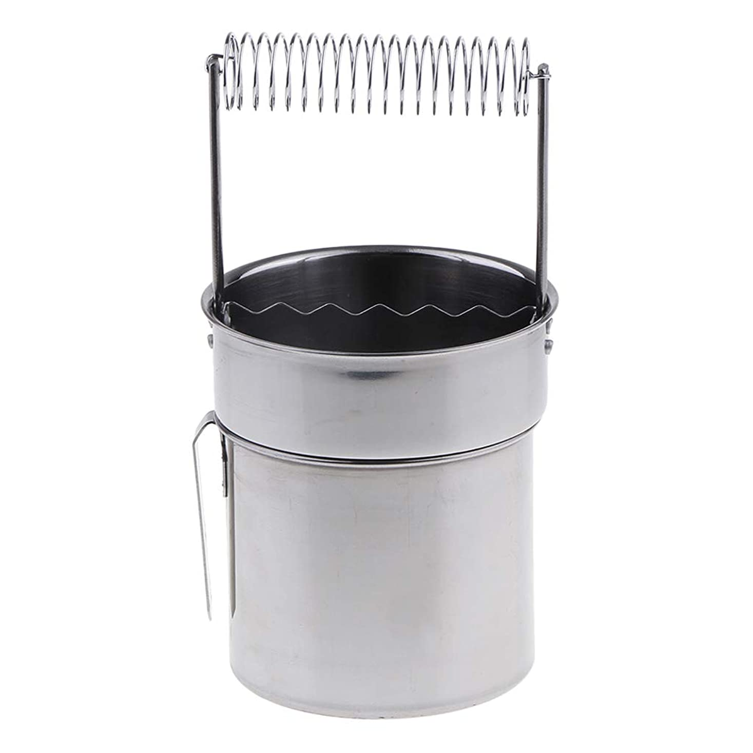 呪われた大胆不敵ソブリケット洗浄タンクホルダーが付いている専門のブラシの洗濯機のステンレス鋼のブラシの洗剤