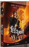 Le Lion et le Vent [Francia] [Blu-ray]