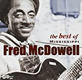 Best of Mississippi Fred Mcdow