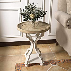 51WiFvpV8EL._SS300_ Beach & Coastal Living Room Furniture