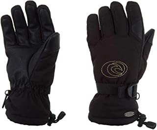 Rip Curl Women's RIDER GLOVES WOMEN