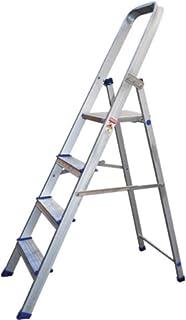 EMC Platform Ladder - 5 Step, Made In UAE