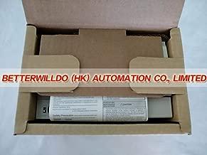 Gimax FX1N-14MR-001 FX1N-14MT-001 FX1N-24MR-001 FX1N-24MT-001 NEW IN BOX 1 Year Warranty - (Color: FX1N-24MR-001)