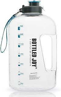 Best large water jug Reviews
