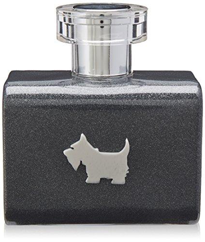 Reviews de Ferrioni Blue Terrier que puedes comprar esta semana. 10