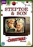 Steptoe & Son - The Christmas Sp...