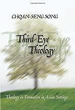 Third-Eye Theology
