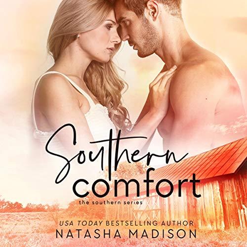 Southern Comfort Titelbild