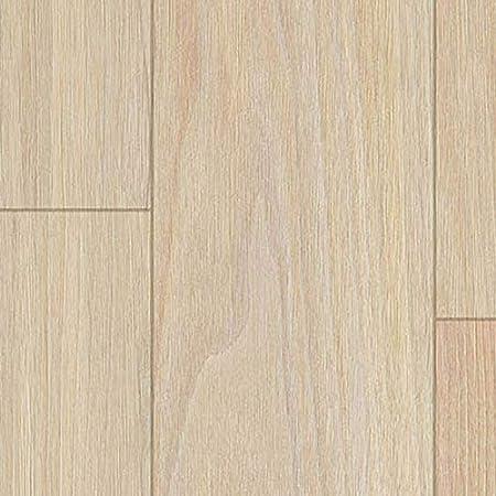 クッションフロア スモークウォールナット 切売り sincf-smokewal (Sin) 182cm幅×6m E2191 (アイボリー) 木目 アイボリー ベージュ ナチュラル ブラウン 茶色 日本製