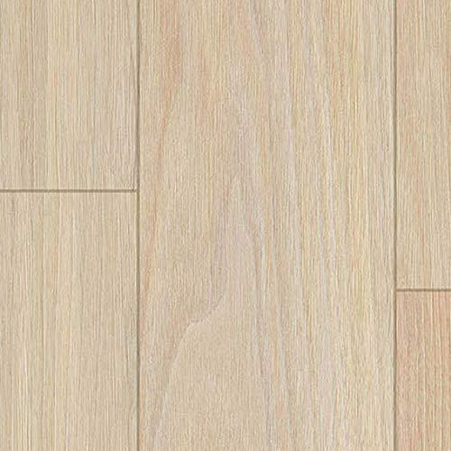 クッションフロア スモークウォールナット 切売り sincf-smokewal (Sin) 182cm幅×6m E2191 (アイボリー) ...