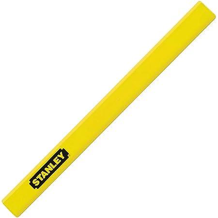 Stanley SSI47-350 Carpenter Pencil