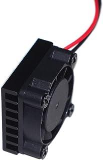 USB 小型放熱装置 冷却ファン ミニ扇風機 アルミニウム放熱シート 熱伝導テープがついています インストールは不要 熱暴走対策 Fire tv Chromecast などの小型電子機器 に対応 ヒートシンク