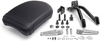 Honda Seat Kit Passenger 08R73-K87-A00 New OEM