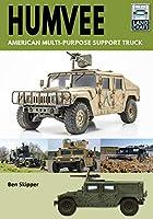 Humvee: American Multi-purpose Support Truck (Land Craft)