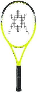 Volkl-V-Sense 10 295G Tennis Racquet-()