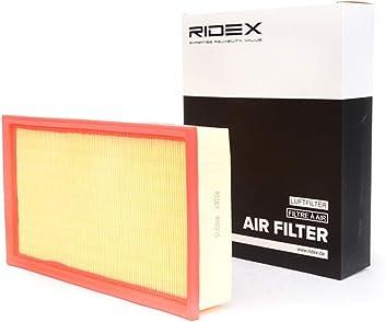 Ridex Luftfilter