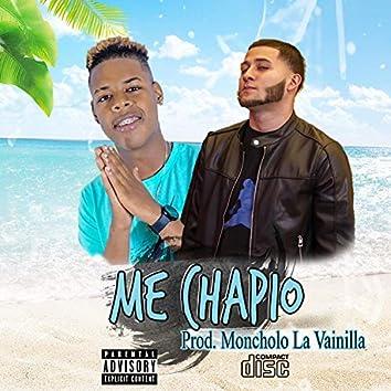 Me Chapio