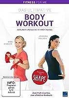 Das ultimative Body Workout - Gesunde Kräftigung mit Gymnastikband