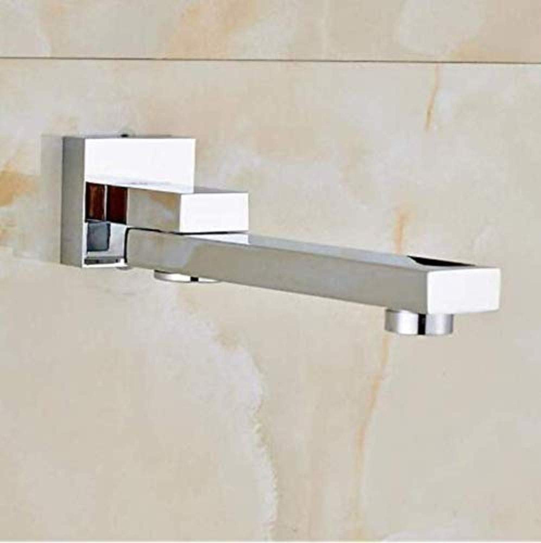 Küchenarmaturen Küchenarmatur Bad Becken Wasserhahn Küchenarmatur Kalt- und Warmwasserhhne