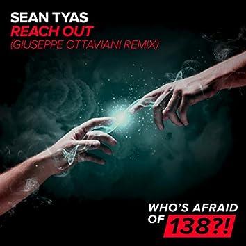 Reach Out (Giuseppe Ottaviani Remix)