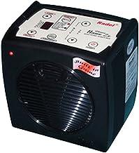 Radel Dhruva Nano ZX Electronic Sruti Box (Sur-Peti)