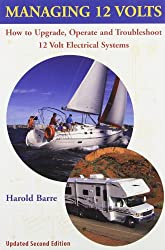 Book Review: Managing 12 Volts