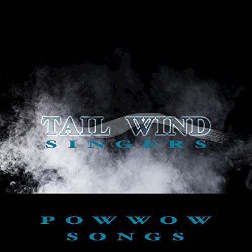 Tail Wind Singers