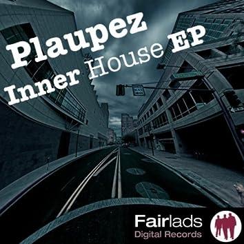 Inner House EP