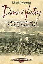 Best april 1865 civil war Reviews