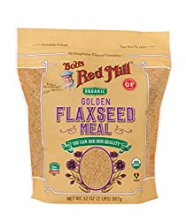 Image of Flax
