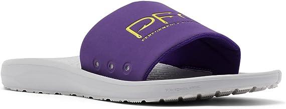 Columbia Yachtrocker PFG Slide mens Sport Sandal