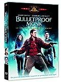 Bulletproof Monk - Le gardien du manuscrit sacré [Francia] [DVD]...