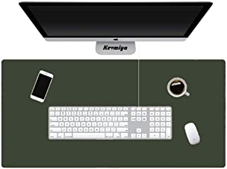 Best desk pad green Reviews