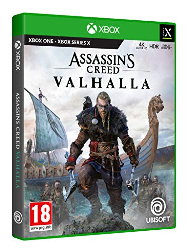 Xbox One Series S Marca Ubisoft Spain