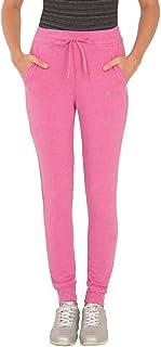 Jockey Women's Track Pant Track Pant