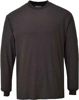 taglia 3/XL /Pantaloni MONACO Portwest TX36/ colore